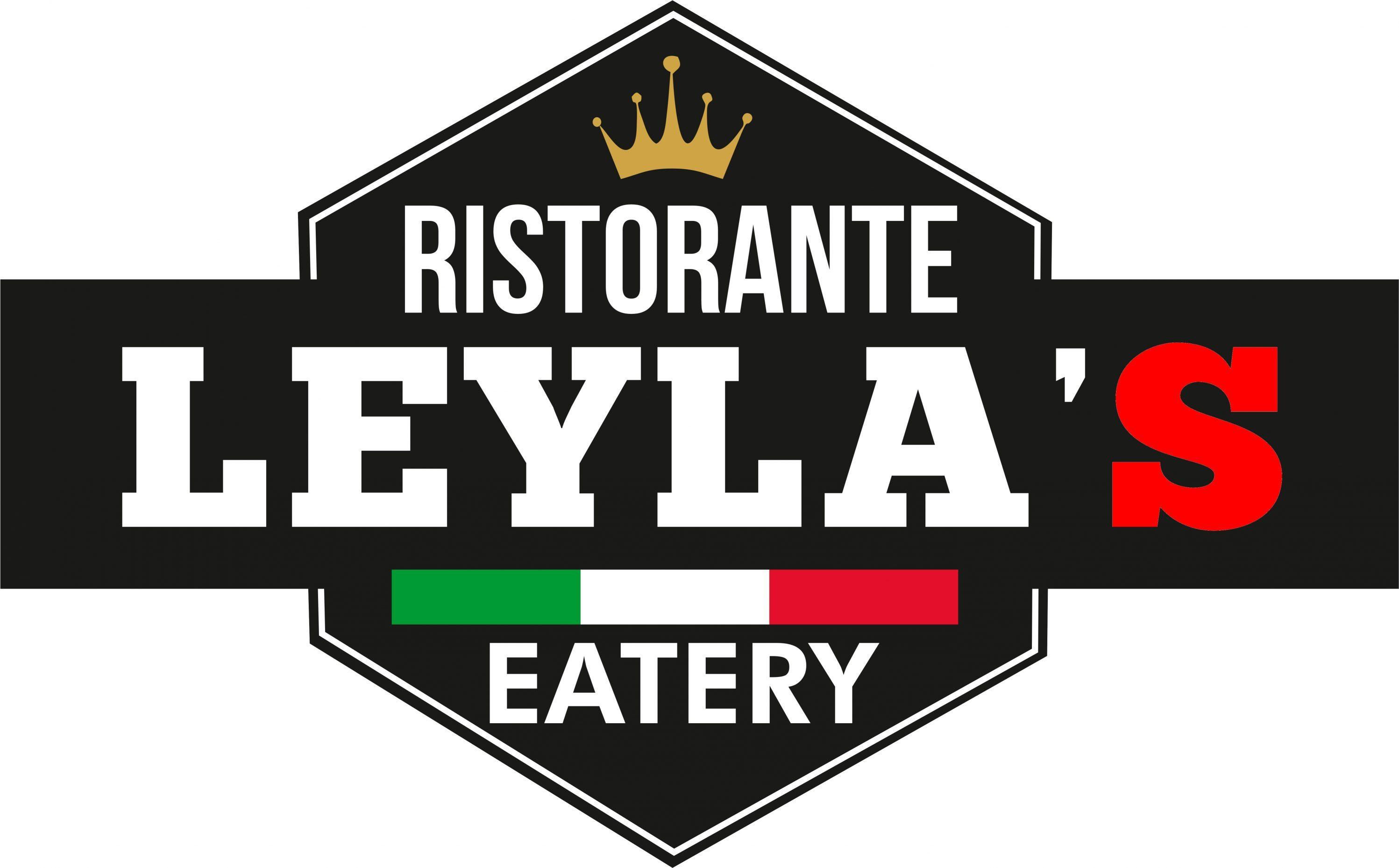 Ristorante Leylas eatery
